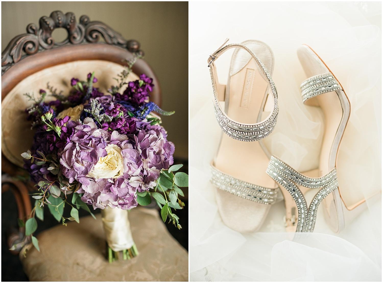 talon-winery-wedding-lex