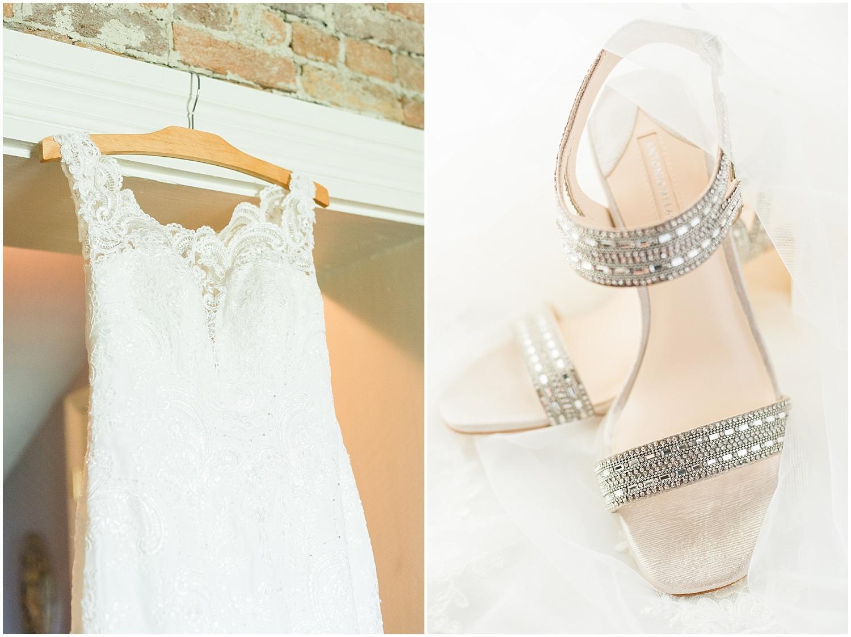 talon-winery-wedding-lexington-kentucky-photos