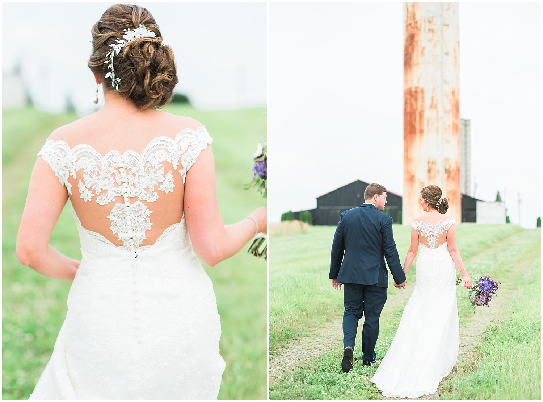 talon-winery-wedding-views