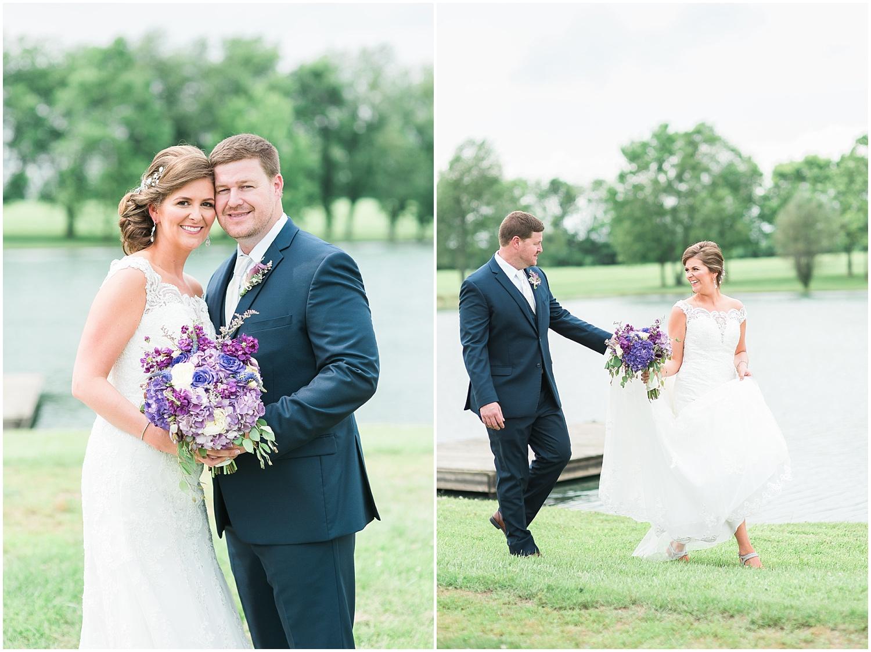 bride-groom-talon