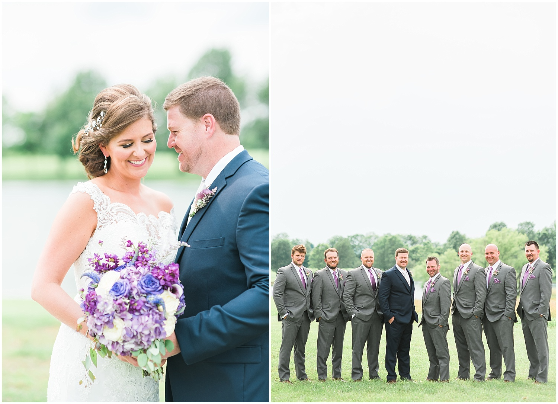 purple-gray-wedding-colors