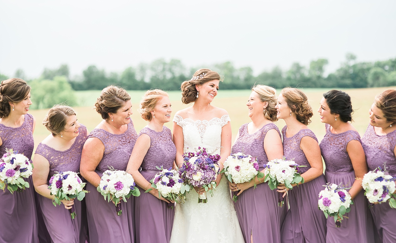 wisteria-bridesmaids-dresses