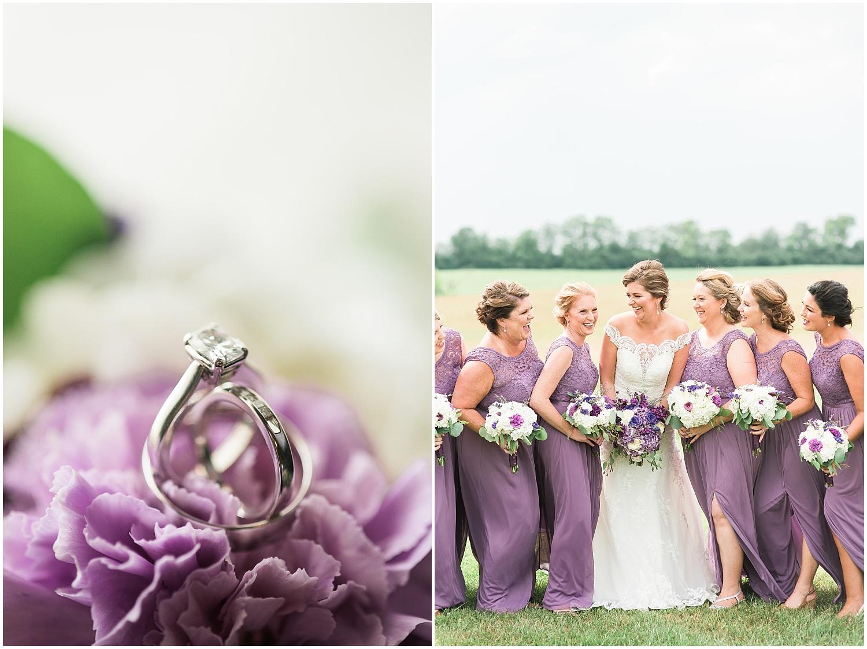 talon-winery-bridal-party