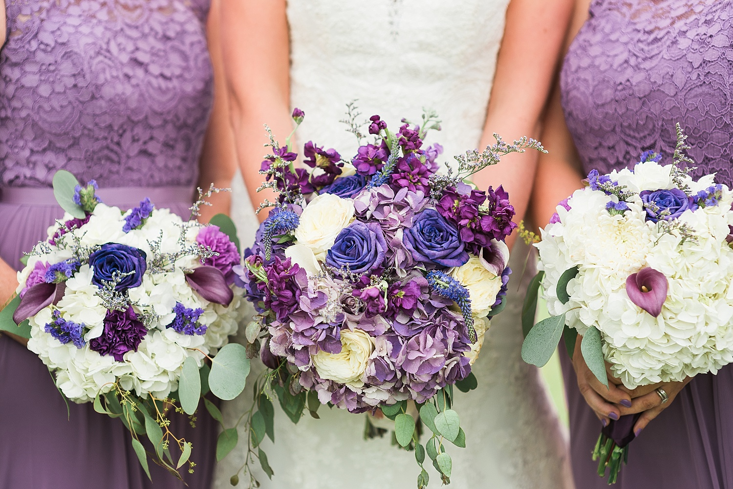 events-delight-florals