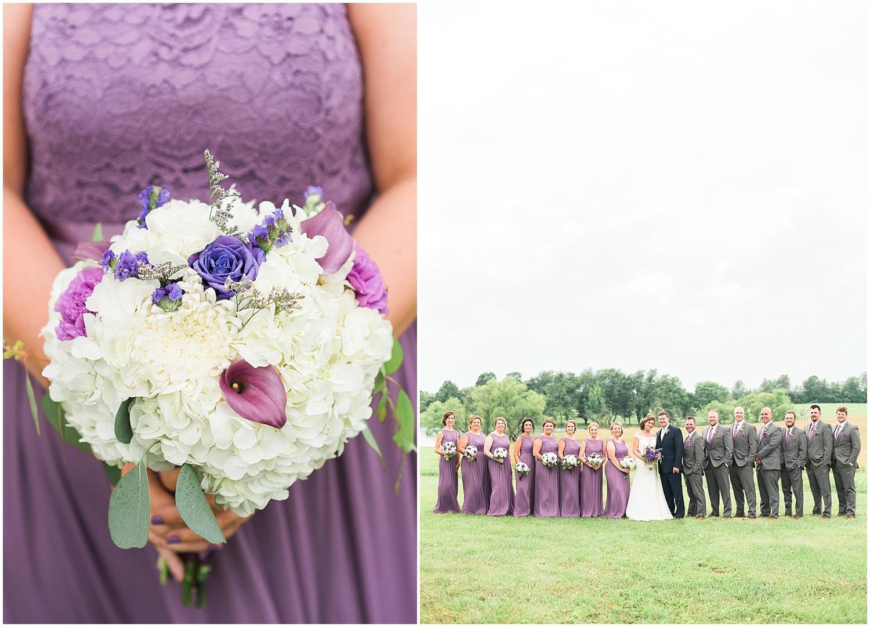 wisteria-purples-color-palette