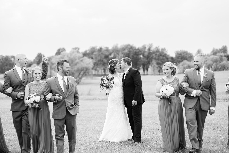 lexington-kentucky-wedding-videographers