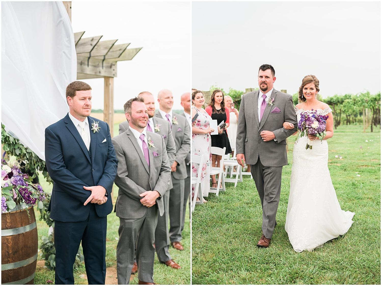 talon-winery-wedding-ceremony