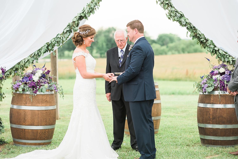 talon-winery-vineyard-ceremony