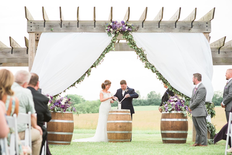 talon-winery-outdoor-ceremony