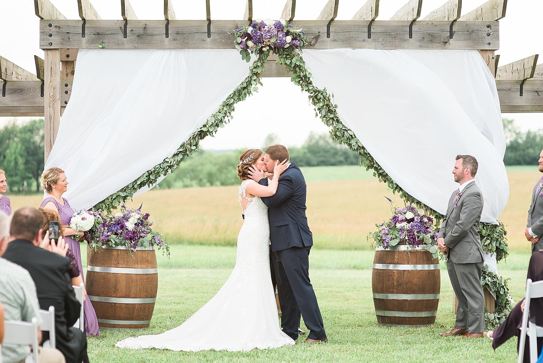 wedding-ceremony-at-talon-winery