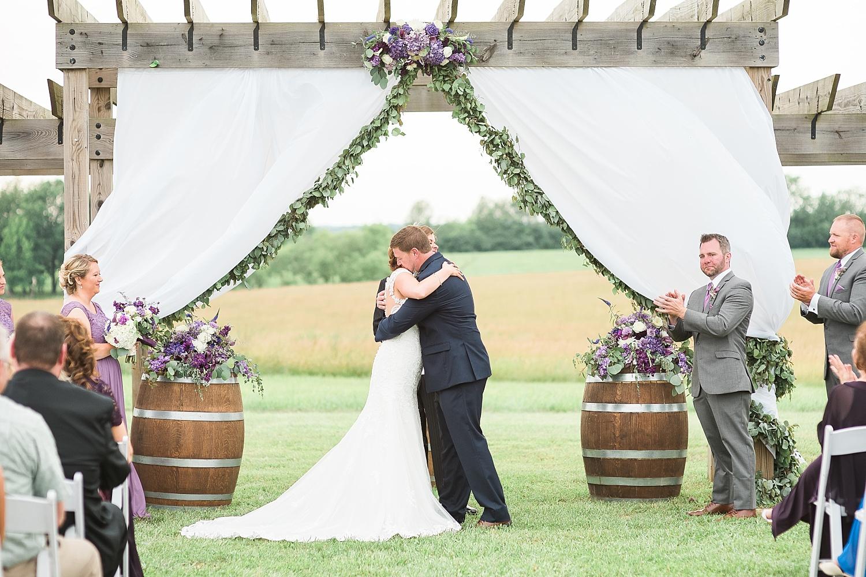 lexington-wedding-videography