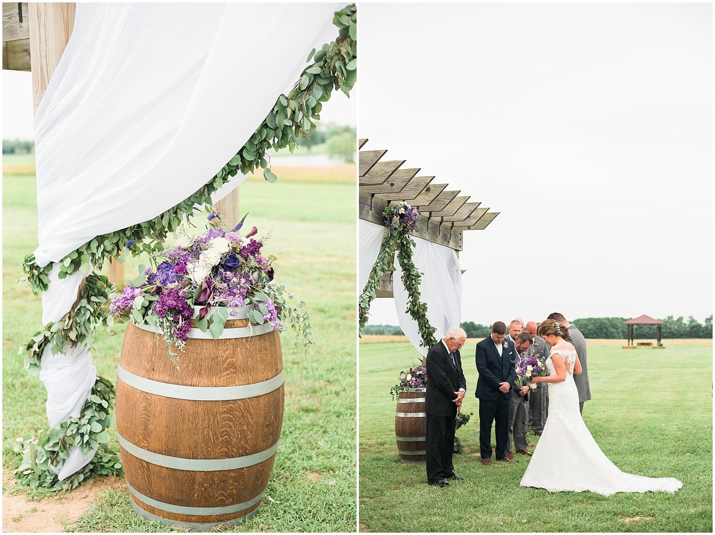 outdoor-weddings
