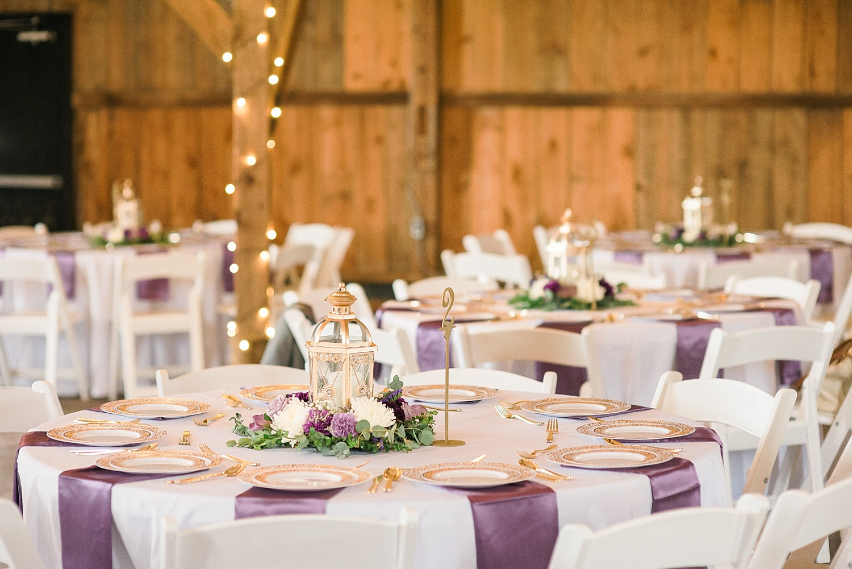 talon-winery-barn