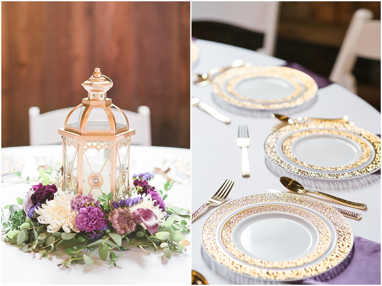 gold-white-wisteria-colors