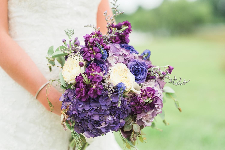 events-delight-bouquet
