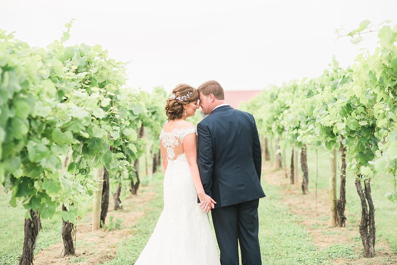 talon-winery-vineyards