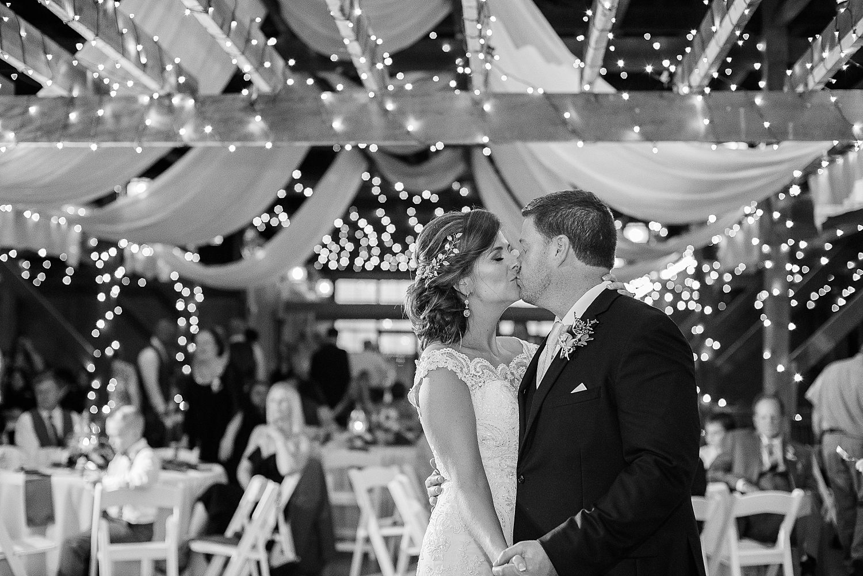 talon-winery-wedding-photographers