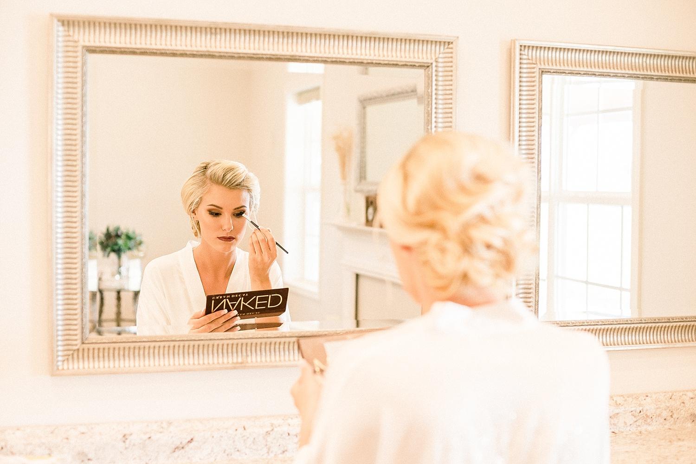 bridal-suite-bluegrass-wedding-barn