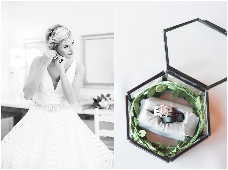 bridal-suite-wedding-barn