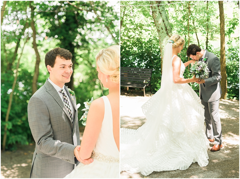 the-grove-bluegrass-wedding-barn
