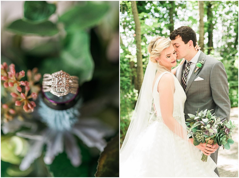 lexington-wedding-photography-team