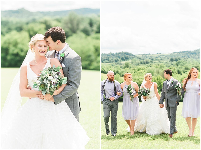 southern-wedding-in-kentucky