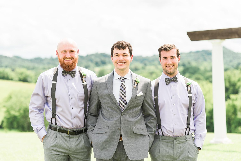 gray-lavender-wedding