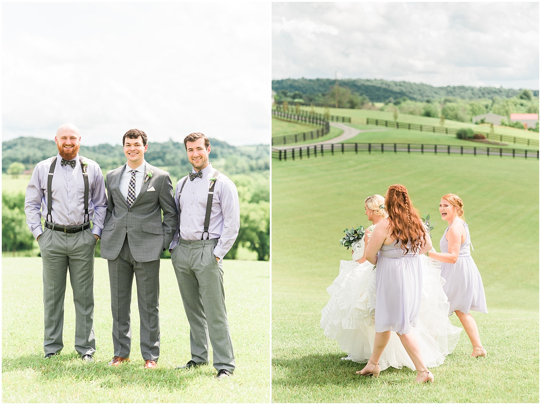 bluegrass-wedding-barn-outdoors