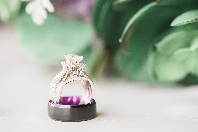 purple-tungsten-ring