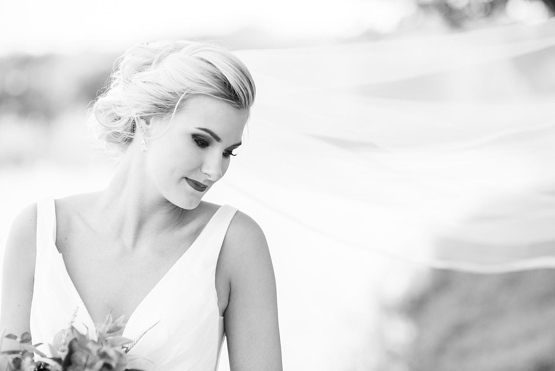 bridal-portraits-danville-ky