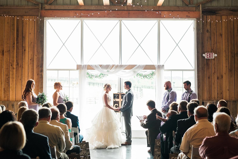 indoor-barn-wedding