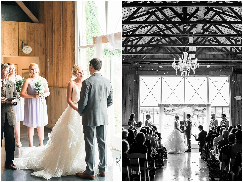 barn-wedding-kentucky