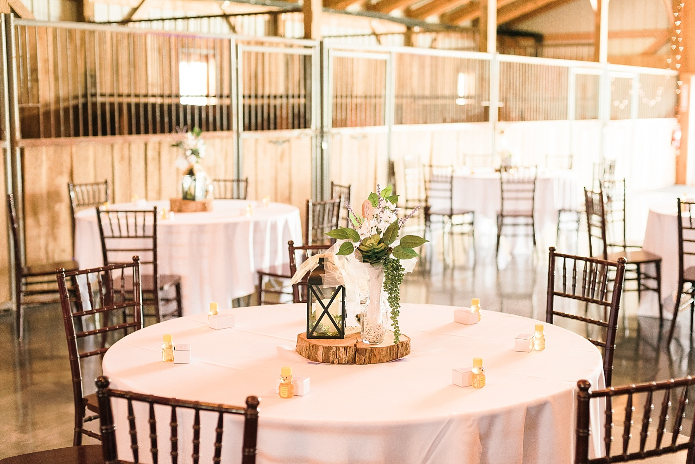 tablescape-bluegrass-wedding-barn
