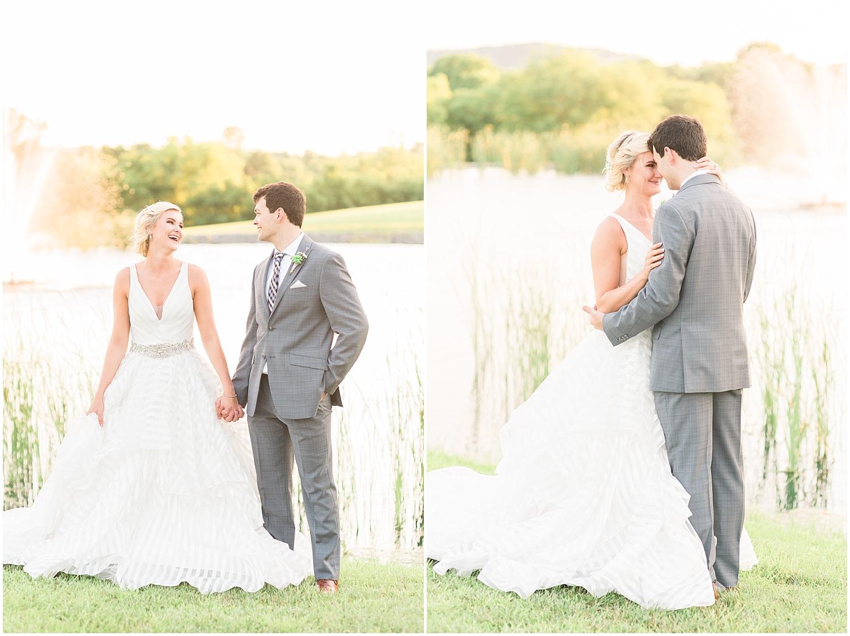 sunset-bluegrass-wedding-barn
