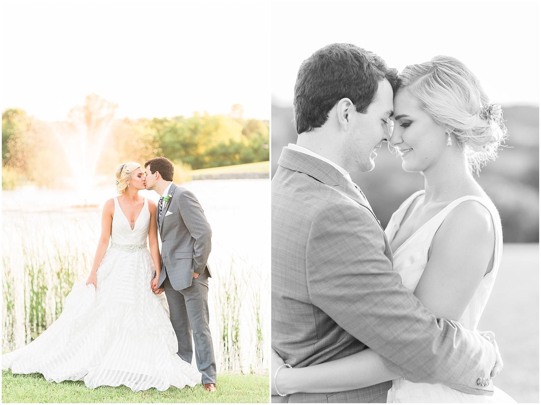 wedding-photos-by-pond