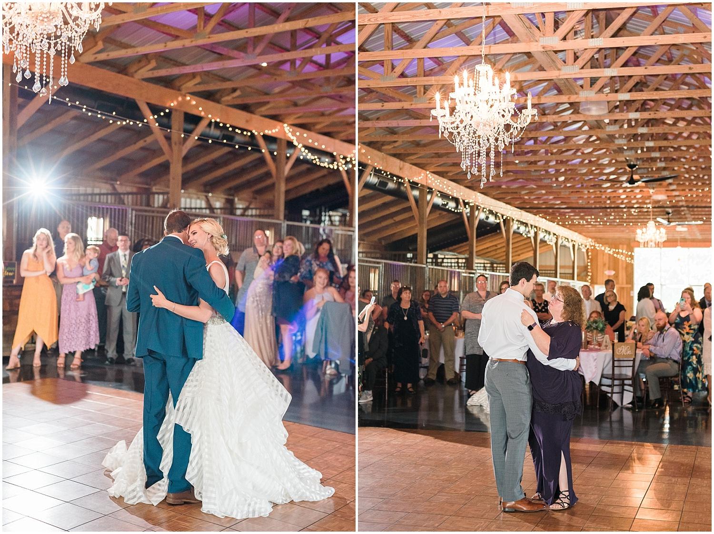 reception-barn
