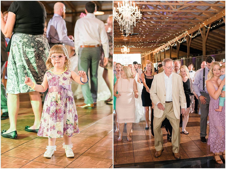 dancing-reception-fun