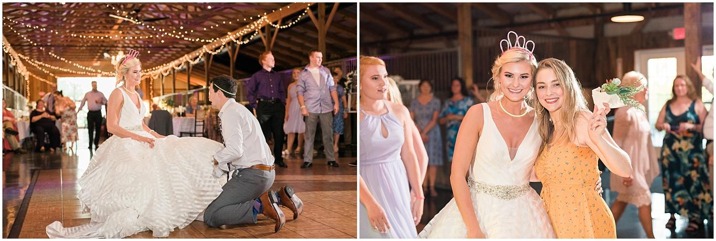 lexington-louisville-wedding-photographers