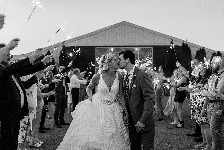 sparkler-exit-bluegrass-wedding-barn