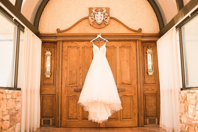 marriott-griffin-gate-wedding