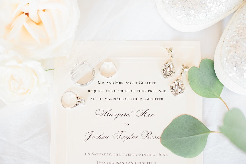 wedding-invitations-shots