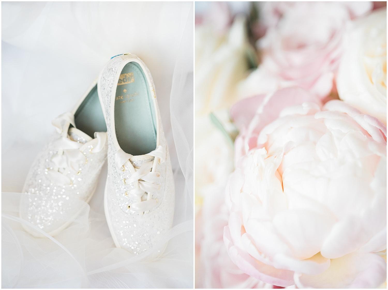 bridal-keds