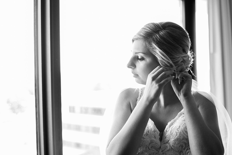 griffin-gate-lexington-wedding