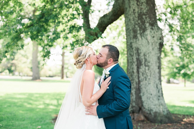 marriott-griffin-gate-wedding-day