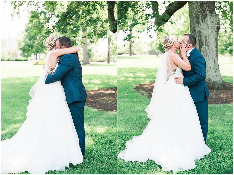 lexington-top-wedding-photographers