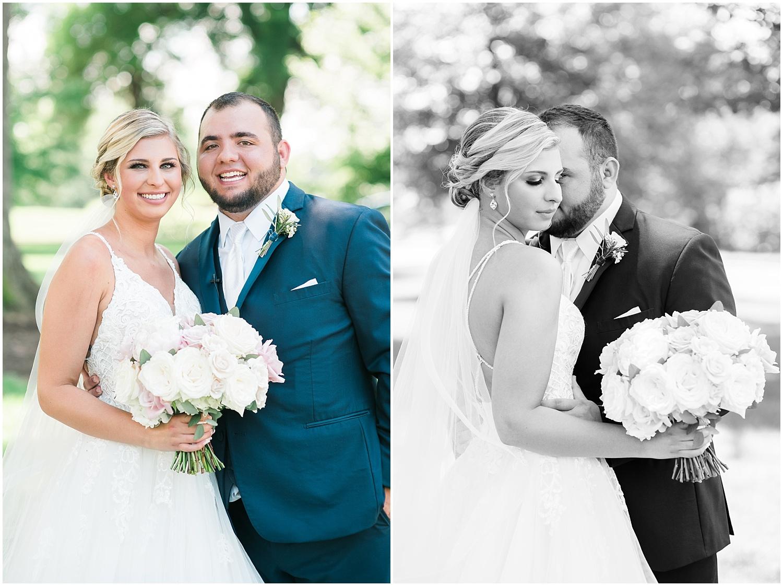 bride-groom-marriott