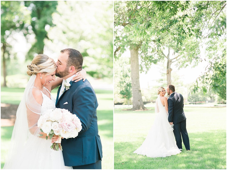 lex-ky-wedding-videographers