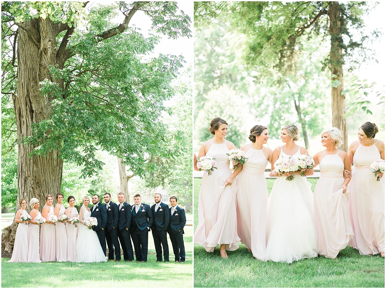 blush-bridesmaids-dresses