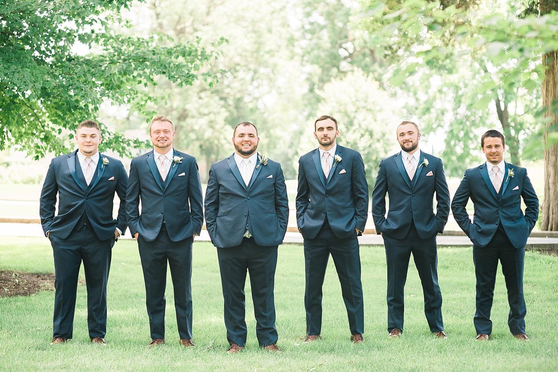 groomsmen-suits