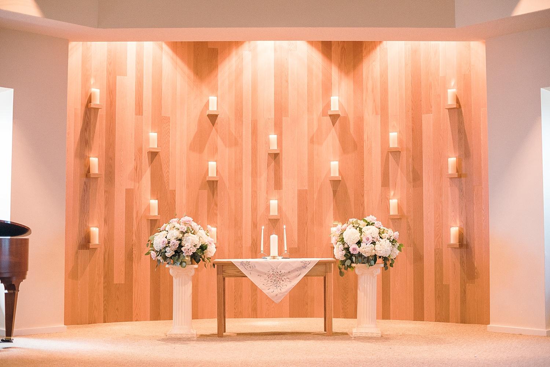 southland-christian-chapel